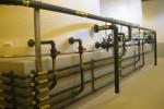 PVC Piping 2