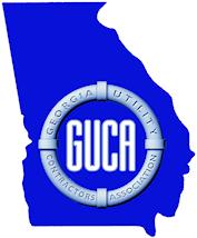 GUCA-Logo