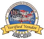 us-federal-contractor-logo
