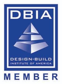 dbia-logo_member_rgb_small-1-1